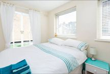 Comfy & Easy For Central London-2BR