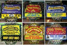 toko bunga di medan / Best Florist in medan - www.masterbunga.com - Call/wa : 0812 9109 4809 - Pin bb : D3334E05 - Easy way to buy and delivery flower service - papan bunga pernikahan - papan bunga duka cita - papan bunga ucapan selamat - standing flower - handbouqet - bunga meja - krans duka - parcel - kue ulang tahun