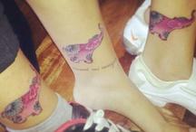 Tattos / null