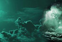 Sennik i znaczenie snów / Sennik online jest o znaczeniu symboli sennych