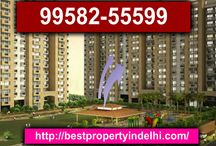 residential projects in Gurgaon Sector 83