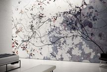 pattern floreali