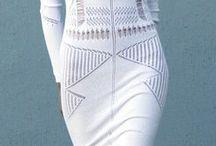 White Dresses i want to Buy / by Denise Kaminsky