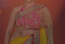 SAREE VOL-7 / We manufactering all  bollywood replica saree,salwar,lehnga,dress,suit all are available with exelant quality ready to distpatched  delivery in 72 hours www.krazybollywood.com quikr.new2015@gmail.com mo no:9033444406/whats app also