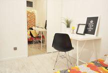 27 m² @ OZŻB