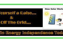 Home Made Energy Reviews
