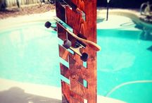 Winkel assortiment wakeboard