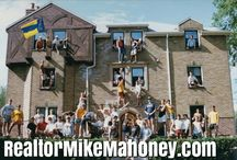 Boston Mass Realtor Michael Mahoney eXp Real Estate / Boston Realtor Michael Mahoney of eXp Realty. See more about me @ http://www.RealtorMikeMahoney.com