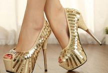 shoes,accessories  and fashion...... / moda