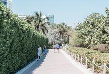 Travel - Florida