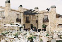 Wedding planing ON