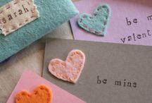 Holiday- Valentine's Day