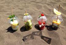 Street Food Muuzzarellacups®
