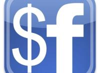 Redes Sociales / Recursos de interés relacionados con el Social Media