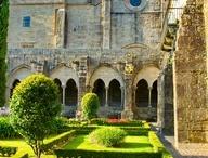 Galicia - España