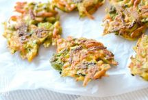 food + recipes | kids food