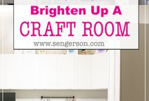 Simple Home Decor Tips / Simple tips to decorate your home like a pro!
