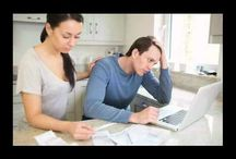 No credit check online payday loans