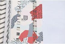 Inspiration Gallery: Website Designs