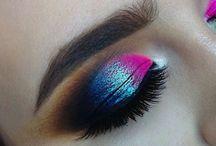 beauty-eyes