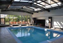 Apartament cu piscina Iancu Nicolae