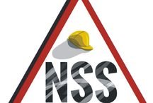 www.nationalsafetysigns.com.au / safety signs