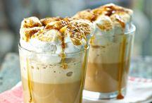 Drinks (coffee shop)