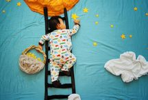 Babies,children..tips,ideas etc!!