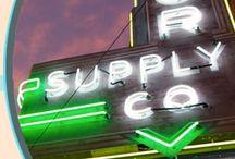 Best Columbia, SC Restaurants