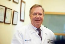 Patrick Borgen MD / Dr. Patrick I. Borgen is Chair of the Department of Surgery at Maimonides Medical Center in Brooklyn, New York.  / by Patrick Borgen MD