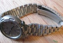 Watch Commentary / Our thoughts on vintage watches, the industry, and collecting