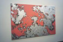 Simon Lee Gallery #London #ContemporaryArt #ArteContemporaneo #Arterecord @arterecord