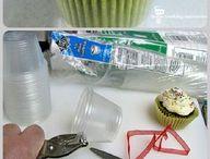 Packaging for snacks