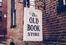 ❃ Books