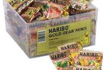 God Bless HARIBO :)