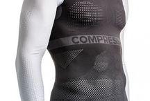 Multisport - COMPRESSPORT® / Multisport - COMPRESSPORT®