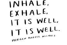 Morgan Harper Nichols