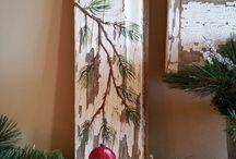 Christmas - Make it!