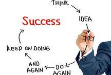 Zoek je een baan? / Parttime, bovengemiddeld inkomen en nieuwe mensen ontmoeten?  www.change4success.nl