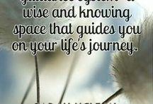 Spirituality, Yoga, Meditation!