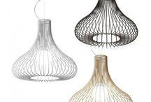 Lampade Design Conveniente / Lampade Design Conveniente