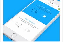 motion app
