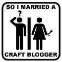 Blog Stuff / by Heather Williams