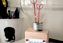 Idee regalo amore