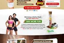 WEIGHT LOSS COFFEE / Drink Coffee, Lose Weight and Make up to $10,000 or More weekly. Watch the Free Video At:  http://weightlosscoffeemakesmoney.com