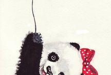 pandor