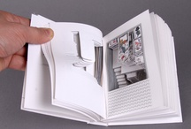 Books: 3D created art