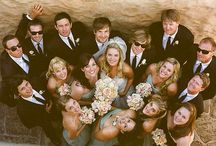 group pic ideas