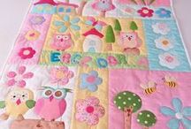 anabel quilt