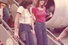 The 70s Were Cool